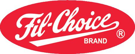 Fil-Choice